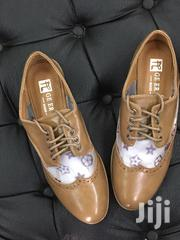 Ladies Brogues   Shoes for sale in Nairobi, Nairobi Central