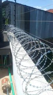 Electric Fence And Razor Wire | Repair Services for sale in Nairobi, Kasarani