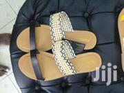 Cute Ladies Sandals | Shoes for sale in Nairobi, Nairobi Central