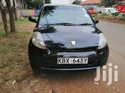 Toyota Passo 2006 Black | Cars for sale in Nairobi, Nairobi Central
