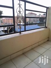 Bedsitter To Let Rongai | Houses & Apartments For Rent for sale in Kajiado, Ongata Rongai