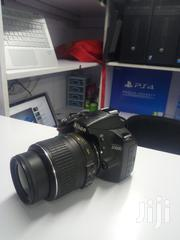 Nikon D3200 | Photo & Video Cameras for sale in Nairobi, Nairobi Central