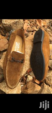 Salvatore Ferragamo Loafers | Shoes for sale in Nairobi, Nairobi Central