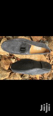 Salvatore Ferragamo Sued Loafers | Shoes for sale in Nairobi, Nairobi Central
