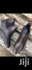 Quality Men Shoes | Shoes for sale in Nairobi Central, Nairobi, Nigeria