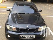 Car Hire Serviices Self Drive | Automotive Services for sale in Nairobi, Ngara