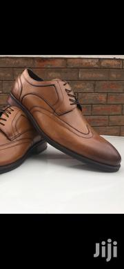 Leather Men Official Shoes | Shoes for sale in Nairobi, Nairobi Central