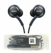 Original AKG Earphones for Samsung | Accessories for Mobile Phones & Tablets for sale in Nairobi, Nairobi Central