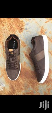 Aldo Leather Sneakers   Shoes for sale in Nairobi, Nairobi Central