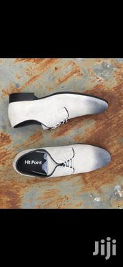 Hit Point Quality Men Shoes | Shoes for sale in Nairobi, Nairobi Central