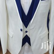 Men Office and Wedding Suits Custom Made | Clothing for sale in Nairobi, Nairobi Central