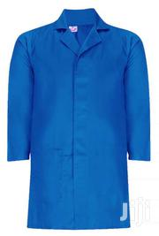 Blue Dust Coats | Clothing for sale in Nairobi, Nairobi Central
