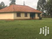 TUIYO Prime Residential Land a Home Away and About 3km From BYPASS | Land & Plots For Sale for sale in Uasin Gishu, Simat/Kapseret