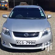 Latest Car Hire Models   Automotive Services for sale in Nairobi, Nairobi Central