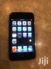 iPod Touch 3rd Generation 16gb | Audio & Music Equipment for sale in Nairobi, Nairobi Central