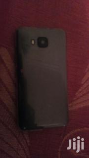 Tecno A7 8 GB Black | Mobile Phones for sale in Nairobi, Nairobi Central