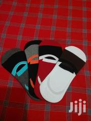 Socks | Clothing Accessories for sale in Homa Bay, Homa Bay West