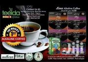Liven Alkaline Coffee Cappuccino | Vitamins & Supplements for sale in Nairobi, Nairobi Central