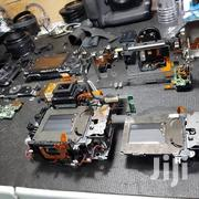 Dsrl and Professional Video Camera Repairs | Cameras, Video Cameras & Accessories for sale in Nairobi, Nairobi Central