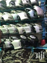 Top Quality Ex Japan Body Parts | Vehicle Parts & Accessories for sale in Nairobi, Nairobi Central