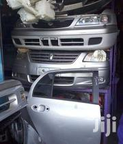 Ex-japan Parts Of Popular Toyota Models | Vehicle Parts & Accessories for sale in Nairobi, Nairobi Central
