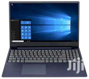 """LENOVO 15.6 IDEA PAD LAPTOP 8gb 1tb Hdd AMD 2.6ghz Core I5""""   Laptops & Computers for sale in Nairobi, Nairobi Central"""
