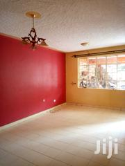 Modern 2 Bedroom Master Ensuite in Gated Community | Houses & Apartments For Rent for sale in Nairobi, Lower Savannah