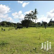 Plots In Tezo | Land & Plots For Sale for sale in Kilifi, Tezo