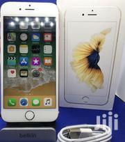 New Apple iPhone 6s 64 GB Gold   Mobile Phones for sale in Nairobi, Nairobi West