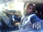 Looking For A Job..As A Driver | Driver Jobs for sale in Kiambu, Juja