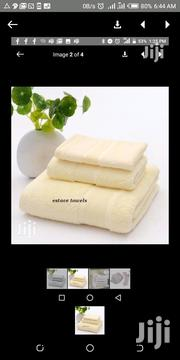 Large Polo Luxurious Towels | Home Accessories for sale in Nairobi, Nairobi Central