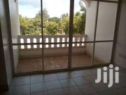 3 Br Master Ensuite Apartment For Sale In Nyali  ID2328   Houses & Apartments For Sale for sale in Mombasa, Bamburi