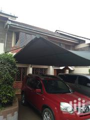 4bedroom With SQ For Rent | Houses & Apartments For Rent for sale in Nairobi, Kileleshwa