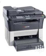 Kyocera Ecosys Fs1025 Mfp Photocopier Machines | Computer Accessories  for sale in Nairobi, Nairobi Central