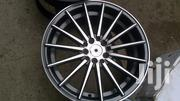 Alloy Sport Rims, 13,14,15,16,17,18,19,20,21,22 | Vehicle Parts & Accessories for sale in Machakos, Athi River