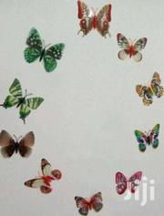 Glow Butterflies | Home Accessories for sale in Nairobi, Nairobi Central