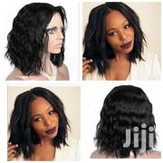 Semi Human Wigs Plus Free Wig Cap | Hair Beauty for sale in Nairobi, Nairobi Central