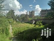 Lavington One Acre For Sale | Land & Plots For Sale for sale in Nairobi, Kileleshwa