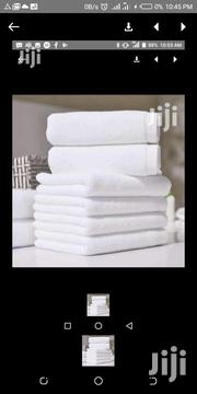 Luxurious Large Polo Towels | Home Accessories for sale in Nairobi, Nairobi Central