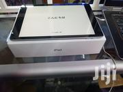 New Apple iPad 9.7 128 GB Gray | Tablets for sale in Nairobi, Nairobi Central