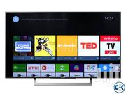 Sony 43X7500E 4K Ultra HD Smart Android 43-inch | TV & DVD Equipment for sale in Nairobi, Nairobi Central
