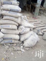 Simba Cement | Building Materials for sale in Nairobi, Nairobi Central