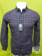High Quality Shirts | Clothing for sale in Nairobi, Nairobi Central