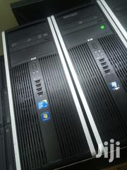 Hp Full. Tower 500gb Hdd Coi7 4gb Ram | Laptops & Computers for sale in Nairobi, Nairobi Central