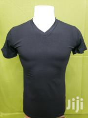 Classy T-shirts   Clothing for sale in Nairobi, Nairobi Central