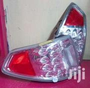 Subaru Impreza N14 Rear Lights | Vehicle Parts & Accessories for sale in Nairobi, Nairobi Central