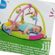 Baby Playmats With Music | Toys for sale in Nairobi, Nairobi Central