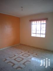 Spacious One Bedroom to Let in Ruaka | Houses & Apartments For Rent for sale in Kiambu, Ndenderu