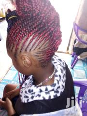 Ghanian Braids And Weaving I Also Do Door To Door | Other Jobs for sale in Kiambu, Kabete