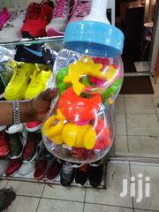 Kids Shakers | Toys for sale in Nairobi, Nairobi Central